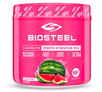 biosteel-sports-hydration-mix-140g-watermelon