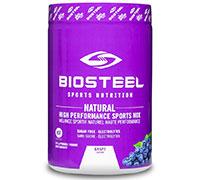 biosteel-sports-hydration-mix-315g-grape