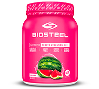 biosteel-sports-hydration-mix-700g-watermelon