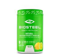 biosteel-sports-mix-lemon-lime