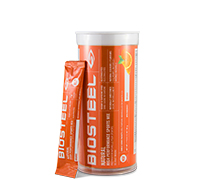 biosteel-sports-mix-packets-orange