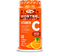 biosteel-vitamin-c-90-chewable-tablets