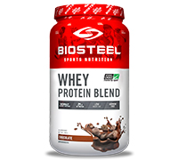 biosteel-whey-protein-blend-2lb-chocolate