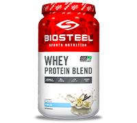 biosteel-whey-protein-blend-2lb-vanilla
