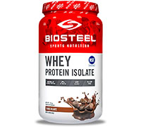 biosteel-whey-protein-isolate-2lb-chocolate