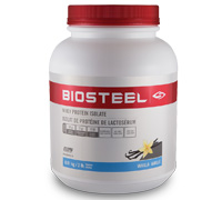 biosteel-whey-protein-isolate-vanilla-new