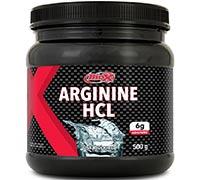 biox-arginine-hcl-500g-unflavoured