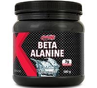 biox-beta-alanine-500g-unflavoured