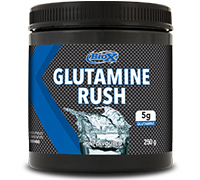 biox-glutamine-rush-250g-unflavoured