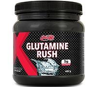 biox-glutamine-rush-400g-unflavoured