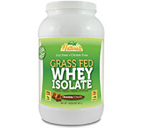 biox-grass-fed-whey-isolate-805g-chocolate