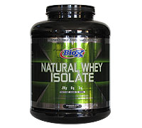 biox-isolate-nat-van5lb.jpg
