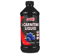 biox-l-carnitine-liquid-473ml-blue-raspberry
