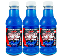 biox-muscle-amino-3-pack