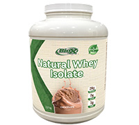 biox-natural-whey-isolate-new