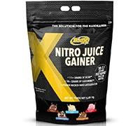 biox-nitro-juice-gainer-5-45kg-flavoured