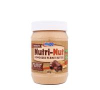 biox-nutri-nut-chocolate-180g