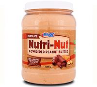 biox-nutri-nut-powdered-peanut-butter-684g-chocolate-peanut-butter