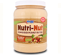 biox-nutri-nut-powdered-peanut-butter-684g-original-peanut-butter