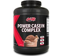 biox-power-casein-complex-2-27kg-chocolate