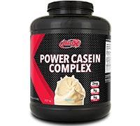 biox-power-casein-complex-2-27kg-vanilla