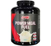 biox-power-meal-fuel-5lb-vanilla
