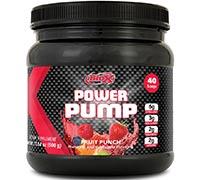 biox-power-pump-500g-fruit-punch