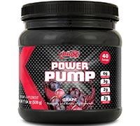 biox-power-pump-500g-grape