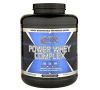 biox-power-whey-complex-5lb-mocha.jpg