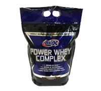 biox-power-whey-complex-6lb-chocolate.jpg