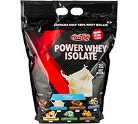 biox-power-whey-isolate-6-5lb-value-size