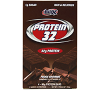 biox-protein-32-bar-fudge-brownie
