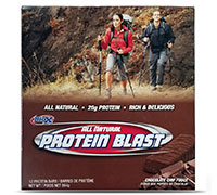 biox-protein-blast-bar-12-box-chocolate-chip-fudge