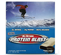 biox-protein-blast-bar-12-box-cookies-and-cream