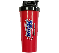 biox-shaker-cup-red-black-top