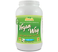 biox-vegan-way-798g-vanilla
