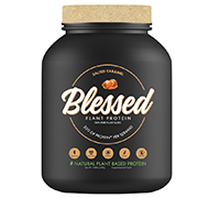 blessed-plant-protein-0-96lb-salted-caramel