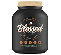 blessed-plant-protein-1lb-choc-coconut
