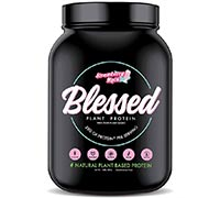 blessed-protein-plant-based-867g-strawberry-mylk