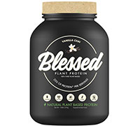 blessed-protein-plant-based-870g-vanilla-chai