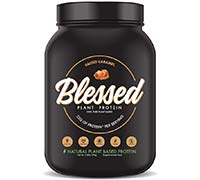blessed-protein-plant-based-876g-salted-caramel