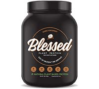 blessed-protein-plant-based-972g-chocolate-coconut