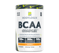 bodylogix-bcaa-complex-480g-orange
