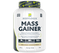 bodylogix-mass-gainer-2-3kg-vanilla-bean