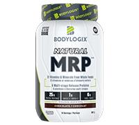 bodylogix-natural-mrp-14servings-chocolate