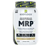 bodylogix-natural-mrp-14servings-vanilla