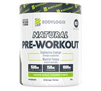 bodylogix-natural-preworkout-30serv-green-apple