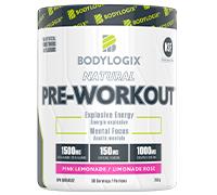 bodylogix-natural-preworkout-30serv-pink-lemonade