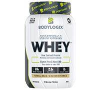 bodylogix-natural-whey-26-servings-vanilla-bean