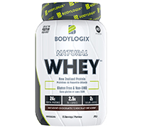 bodylogix-natural-whey-new-zealand-protein-25-servings-decadent-chocolate